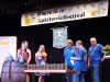 02_Apfelweinfestival Auszählung_