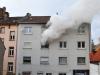 Brand in der Offenbacher Landstraße am 25.10.2013 Bild 3