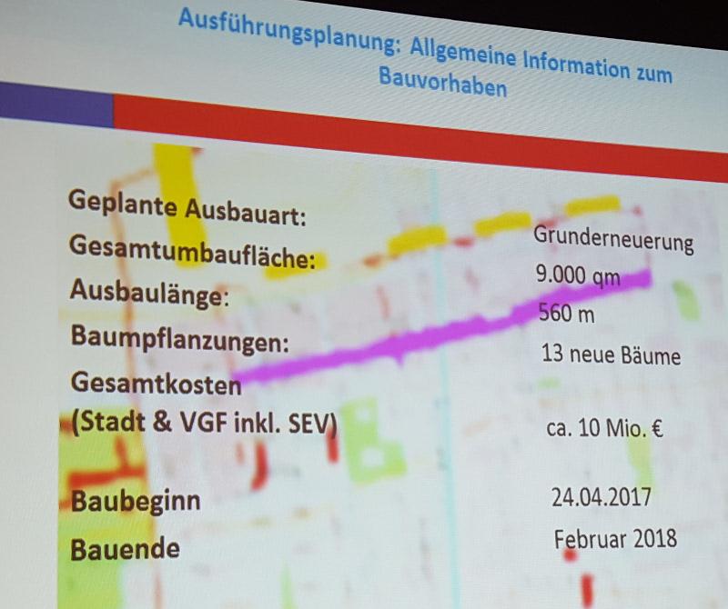Slide 4 - Allgemeine Informationen
