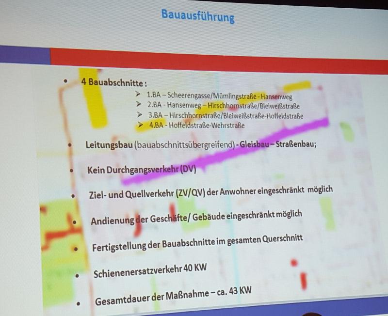 Slide 7 - Bauausführung