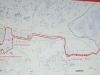 Slide 12 -Linienverlaufsplan SEV 16