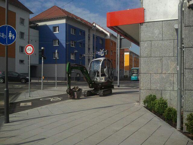 wiederaufnahme-der-arbeiten-am-buchrainplatz-1