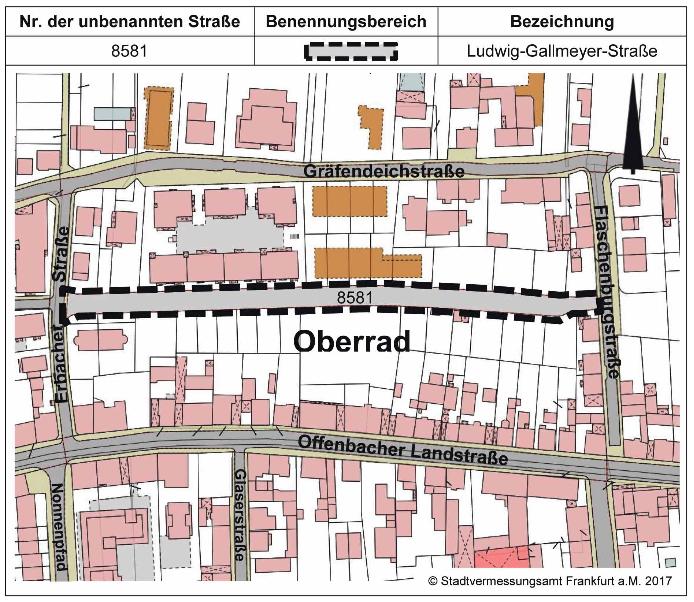 Ludwig-Gallmeyer-Straße