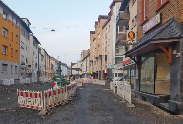 Offenbacher 6 märz 2018