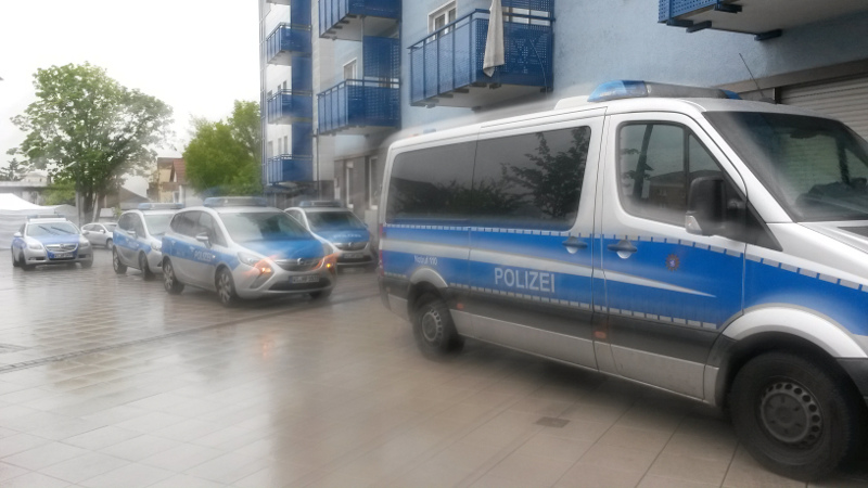 Polizeieinsatz_2